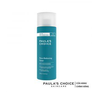 Paulas-Choice-Skin-Balancing-Pore-Reducing-Toner-190mL-1.jpg