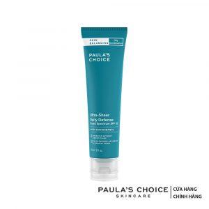 Paulas-Choice-Skin-Balancing-Ultra-Sheer-Daily-Defense-SPF30-60mL-1.jpg