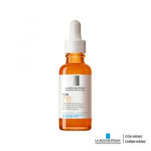 Serum-La-Roche-Posay-Pure-Vitamin-C10-30mL-1.jpg