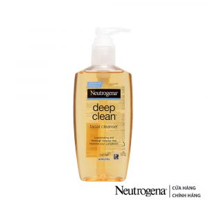 Sua-Rua-Mat-Neutrogena-Deep-Clean-Facial-Cleanser-150mL.jpg