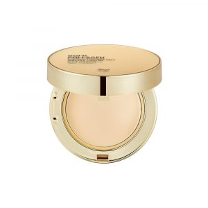 The-Face-Shop-Gold-Collagen-Ampoule-Two-Way-Pact-SPF40-PA-9.5g.jpg