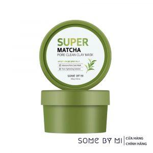 Mat-Na-Dat-Set-Some-By-Mi-Super-Matcha-Pore-Clean-Clay-Mask-100g-2.jpg