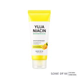 Some-By-Mi-Yuja-Niacin-Brightening-Peeling-Gel-120mL-1.jpg