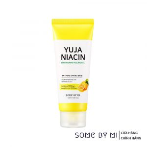 Some-By-Mi-Yuja-Niacin-Brightening-Peeling-Gel-120mL-2.jpg