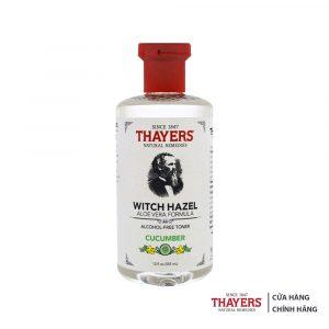 Thayers-Witch-Hazel-Alcohol-Free-Toner.jpg