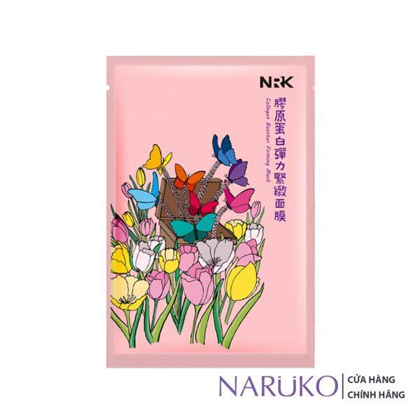 Mat-Na-Naruko-Collagen-Firming-Mask.jpg