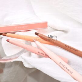 Phấn Mắt Black Rouge Power Proof Stick Shadow