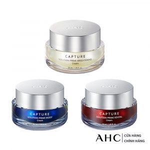 AHC-Capture-Solution-Prime-Cream-50mL.jpg