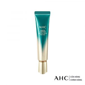AHC-Youth-Lasting-Real-Eye-Cream-For-Face-30ml.jpg