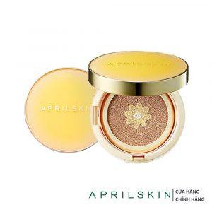 AprilSkin-Real-Calendula-Ampoule-Glow-Cushion-SPF50-PA-1.jpg