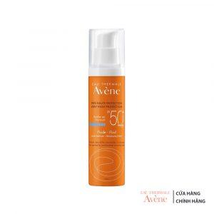 Avene-Sun-Care-Fluid-Fragrance-Free-SPF-50-50mL.jpg