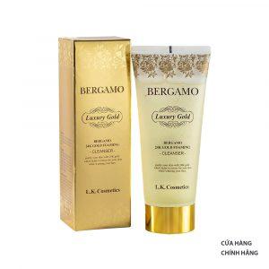 Bergamo-Foaming-Cleanser-150mL-gold.jpg