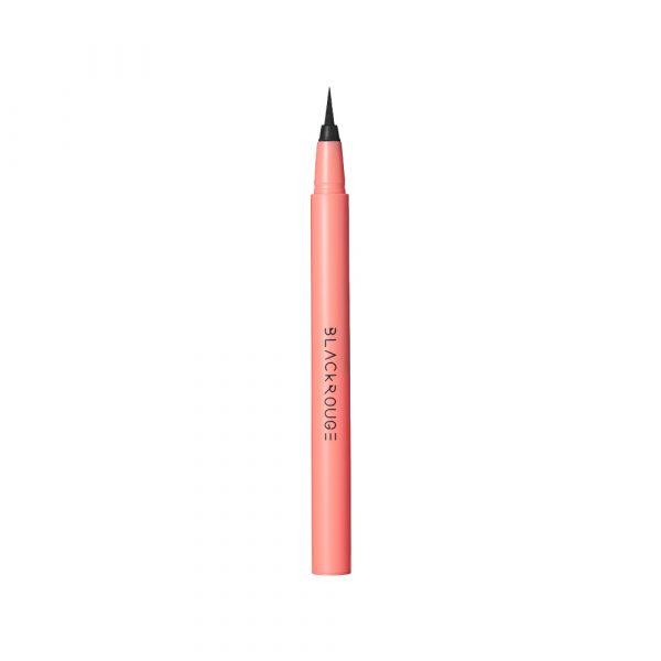 Black-Rouge-Power-Proof-Pen-Liner-1.jpg