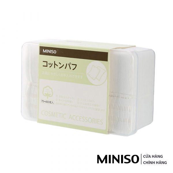 Bong-Tay-Trang-Miniso-475-Mieng.jpg
