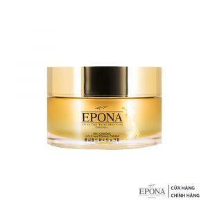 Epona-Red-Ginseng-Gold-Whitening-Cream-50mL.jpg