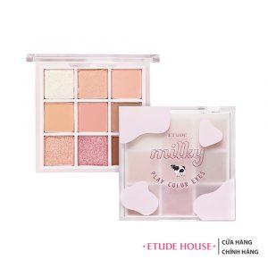 Etude-House-Milky-Play-Color-Eyes.jpg