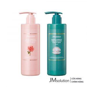 JMSolution-In-Shower-Tone-Up-Cream-300mL.jpg