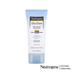 Kem-Chong-Nang-Neutrogena-Ultra-Sheer-Dry-Touch-Sunscreen-SPF50-PA-88mL.jpg