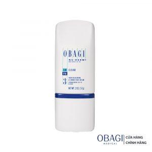 Kem-Dac-Tri-Sam-Nam-Tan-Nhang-Doi-Moi-OBAGI-NU-DERM-CLEAR-Skin-Bleaching-Corrector-Cream-3-57g-1.jpg