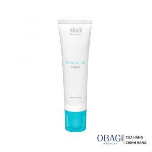 Kem-Duong-OBAGI-Retinol-1.0-Cream-28g-1.jpg