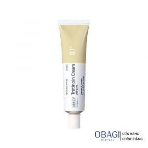 Kem-Duong-OBAGI-Tretinoin-Cream-0.1-20g-1.jpg