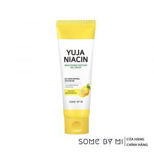 Kem-Duong-Some-By-Mi-Yuja-Niacin-Brightening-Moisture-Gel-Cream-100mL-2.jpg