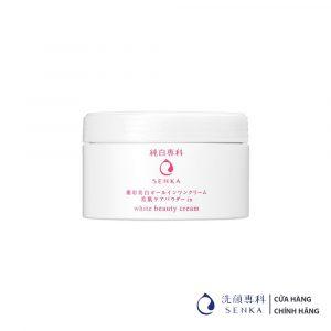 Kem-Duong-Trang-Senka-White-Beauty-Cream-100g.jpg