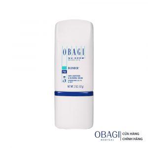 Kem-OBAGI-NU-DERM-BLENDER-Skin-Lightener-Blending-Cream-5-57g-2.jpg