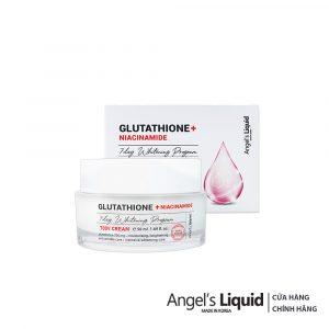 Kem-Tri-Nam-Duong-Trang-Angels-Liquid-Glutathione-Niacinamide-700V-Cream-50mL-2.jpg