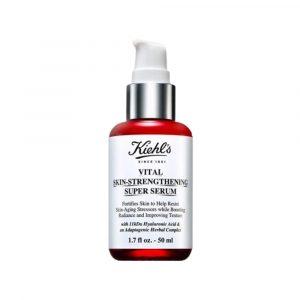 Kiehls-Vital-Skin-Strengthening-Super-Serum-50mL.jpg