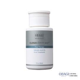 OBAGI-Clenziderm-MD-Pore-Therapy-Salicylic-Acid-2-Acne-Treatment-148mL.jpg