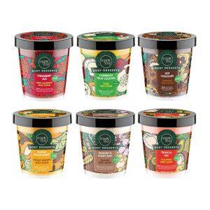 Organic-Shop-Body-Desserts-Body-Scrub-450mL.jpg
