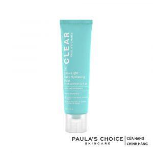 Paulas-Choice-Clear-Ultra-Light-Daily-Hydrating-Fluid-Broad-Spectrum-SPF30-60mL-2.jpg