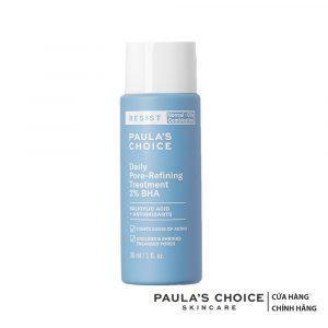 Paulas-Choice-Resist-Daily-Pore-Refining-Treatment-2-BHA-30mL-2.jpg