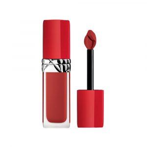 Son-Rouge-Dior-Ultra-Care-Liquid-Lipstick-635.jpg