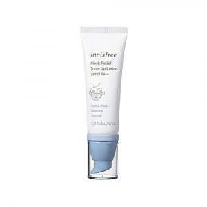 Sua-Duong-Innisfree-Mask-Relief-Tone-Up-Lotion-SPF27-PA-40mL.jpg