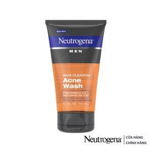 Sua-Rua-Mat-Neutrogena-Men-Skin-Clearing-Acne-Wash-150mL.jpg