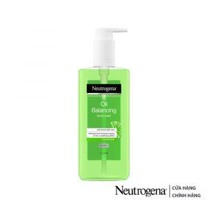 Sua-Rua-Mat-Neutrogena-Oil-Balancing-Facial-Wash-200mL-Lime-Aloe-Vera.jpg