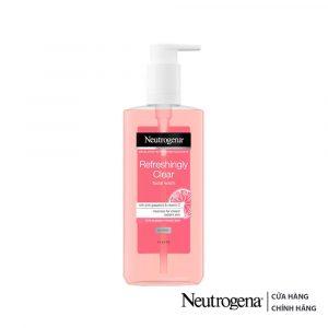 Sua-Rua-Mat-Neutrogena-Refreshingly-Clear-Facial-Wash-200mL-Pink-Grapefruit-Vitamin-C.jpg
