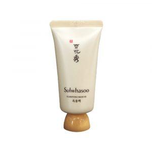 Sulwhasoo-Clarifying-Mask-Ex-15mL.jpg