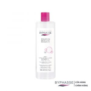 Tay-Trang-BYPHASSE-500mL-Clear-Skin.jpg