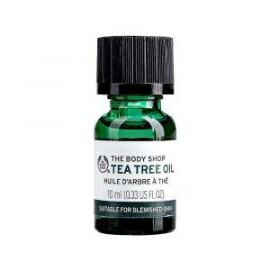 The-Body-Shop-Tea-Tree-Oil-10mL.jpg