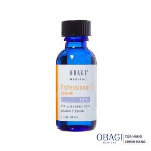 Tinh-Chat-OBAGI-Professional-C-Serum-15-30mL-1.jpg