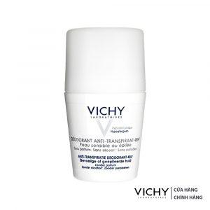 Vichy-Deodorant-Anti-Transpirant-48H-Sensitive-Skin-50mL.jpg