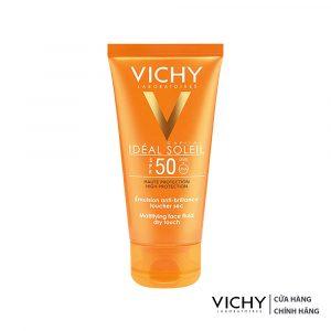 Vichy-Ideal-Soleil-Emulsion-Anti-Brillance-SPF50-50mL.jpg