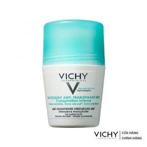 Vichy-Traitement-Anti-Transpirant-48H.jpg
