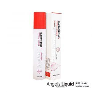 Xit-Giam-Mun-Va-Xoa-Tham-Lung-3-In-1-Angels-Liquid-Glutathione-Centella-Calming-Body-Mist-150mL-2.jpg
