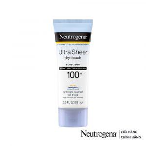 Kem-Chong-Nang-Neutrogena-Ultra-Sheer-Dry-Touch-Sunscreen-Board-Spectrum-SPF100-88mL.jpg