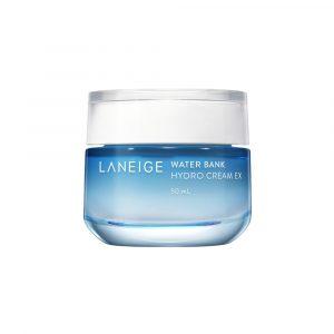 Kem-Duong-Laneige-Water-Bank-Hydro-Cream-EX-50ml.jpg