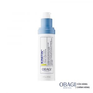 Kem-Duong-OBAGI-Clinical-Kinetin-Hydrating-Cream-50mL-1.jpg